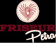 Friseur Petra – Preding Logo