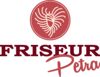 Friseur Petra